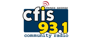 Lynda Williams will be interviewed about the Okal Rel saga Mar 9 2009 by CFIS 93.1